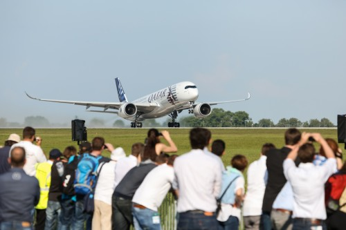 ILA 2014, Berlin Air Show 20. bis 25.Mai – Berlin ExpoCenter Airport ILA 2014, Berlin Air Show May 20 to 25 - Berlin ExpoCenter Airport