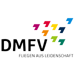DMFV wird neuer Kooperationspartner von Fly Higher