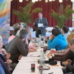 DMFV Vereinsrecht-Schulung 2015