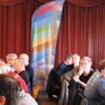 Gemeinsames, erfolgreiches Vereinsrechtseminar der NRW Gebiete