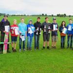 Internationale Deutsche Meisterschaft Jet Scale und Semi Scale 2016!