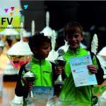 2016 regionale Jugendmeisterschaft Sachsen I, beim MFSC -Rosswein