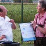 FMSC-Dingolfing: Zum 40. Geburtstag gibt es einen neuen Modellflugplatz