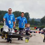DM Jet Kunstflug und Sport 2017 in Illertissen!
