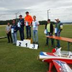 Wettbewerbsbericht zum 2. Teilwettbewerb in St. Johann (Alb)