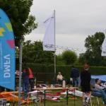 Bericht und Ergebnisse TW 2 MFC Nierstein-Oppenheim