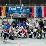 DM Indoor 2017 - Wintersport