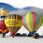Winterballooning 2018   Infos & Anmeldung