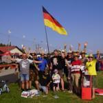 Der neue Weltmeister im WWI Aircombat kommt aus Deutschland!