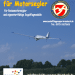 DM-Motorsegler