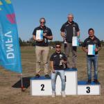 Qualifikationswettbewerb am 29./30. Sept. 2018 in Hoyerswerda!