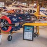 NRW II: FMC Albatros e.V. 1979 Sintfeld feiert 40jähriges Jubiläum