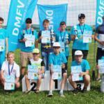 Ergebnisse Jugendmeisterschaften 2019 Sachsen