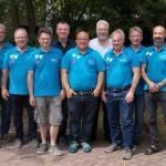 DMFV Regionaltagung Mitte erarbeitet Vorschläge für die Zukunft im Verband
