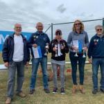 Niedersächsische Meisterschaft