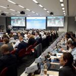 DMFV bei internationaler Sicherheitskonferenz