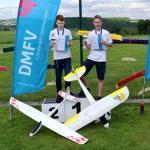 Ergebnisse Jugendmeisterschaften 2019 Rheinland-Pfalz Nord