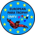 European Para Trophy (EPT) 2020