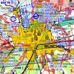 Flugbeschränkungen anlässlich der 56. Münchner Sicherheitskonferenz