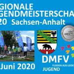 Regionale Jugendmeisterschaft Sachsen-Anhalt