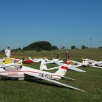 Flugprogramme 2021/22 Advanced und Unlimited Bekannte Pflichten