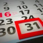 Alle DMFV-Termine bis 31. Mai abgesagt