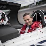 Für den guten Zweck: Flug mit Matthias Dolderer gewinnen