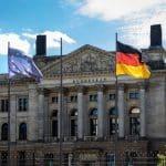 Bundesrat lehnt Gesetzesentwurf in der aktuellen Form ab