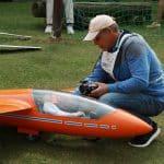 Zwei Akro-Segelflug-Termine abgesagt