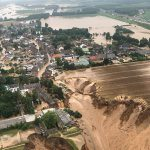 """DMFV unterstützt das """"Aktionsbündnis Katastrophenhilfe"""""""
