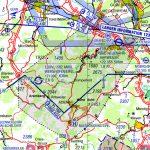 Flugbeschränkung: ED-R Bad Neuenahr