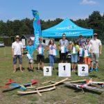 Regionale Jugendmeisterschaft Sachsen 2021
