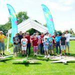 Regionale Jugendmeisterschaft 2021 Niedersachsen II