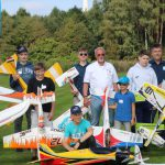 Adventure Day 2021 in Walsrode