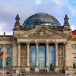 Bundestagswahl 2021: So stehen die größten Parteien zum Modellflugsport