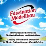 Faszination Modellbau - ermäßigter Eintritt für DMFV-Mitglieder